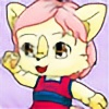 dogsnow1990's avatar