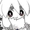 dogsoft's avatar