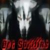 DogSoldier's avatar