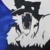 Dogsoldier13's avatar