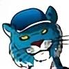 dogsoldier72's avatar
