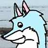 dogsrule11788's avatar