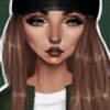 Dogss10's avatar