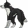 DogStar014's avatar