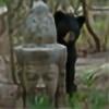 Dogstar07's avatar