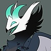 Dogthatkills's avatar