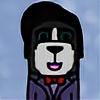Dogtorwho's avatar