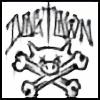 DogtownLocal's avatar