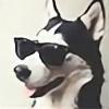 DogTruly's avatar