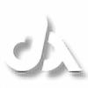 dogukanaksu's avatar