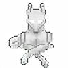 doguru's avatar