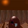 Dogx200's avatar