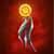 Dogyfox's avatar