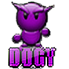 Dogystyle's avatar