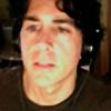 dogzandglue's avatar