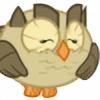 DOGZandKATZ's avatar