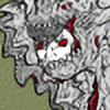 DogZeCat's avatar