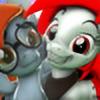 Doh-Zerta's avatar