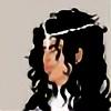 Dohaerys's avatar