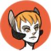 Dohmalore's avatar