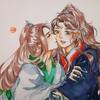 dohoanghalinh's avatar