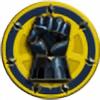 Dohon's avatar