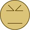 dohplz's avatar