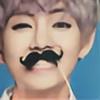 dohwaji's avatar