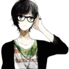 dohzo123's avatar