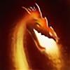 DoIActuallyCare's avatar