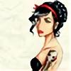 DoICrossYourMind's avatar