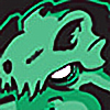 doidle's avatar