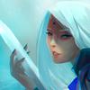 Doidobala's avatar