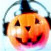 Doieg's avatar