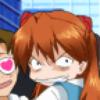 doIIynho's avatar