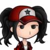 doingherbest's avatar