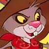doingwell's avatar