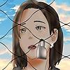 doioakina's avatar