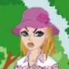 Doisterea's avatar