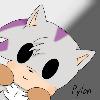 DoItEverything's avatar