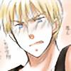 Doitsu-Time's avatar