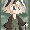 doj111's avatar