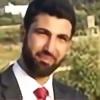 dojanah's avatar