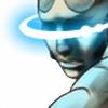 Dojang's avatar