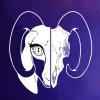 dojerodesigns's avatar