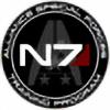 doji21's avatar