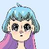 DojikkoFugawara's avatar