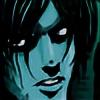 Dojinshi-Mic's avatar
