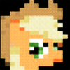 dojipoo's avatar