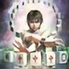 Dojjin's avatar